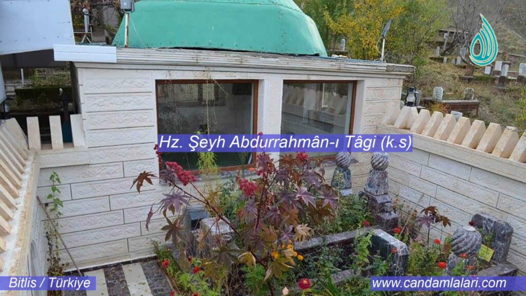 hz-seyh-abdurrahman-i-tagi-k-s