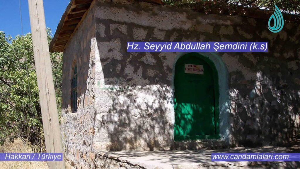 hz-seyyid-abdullah-semdini-k-s