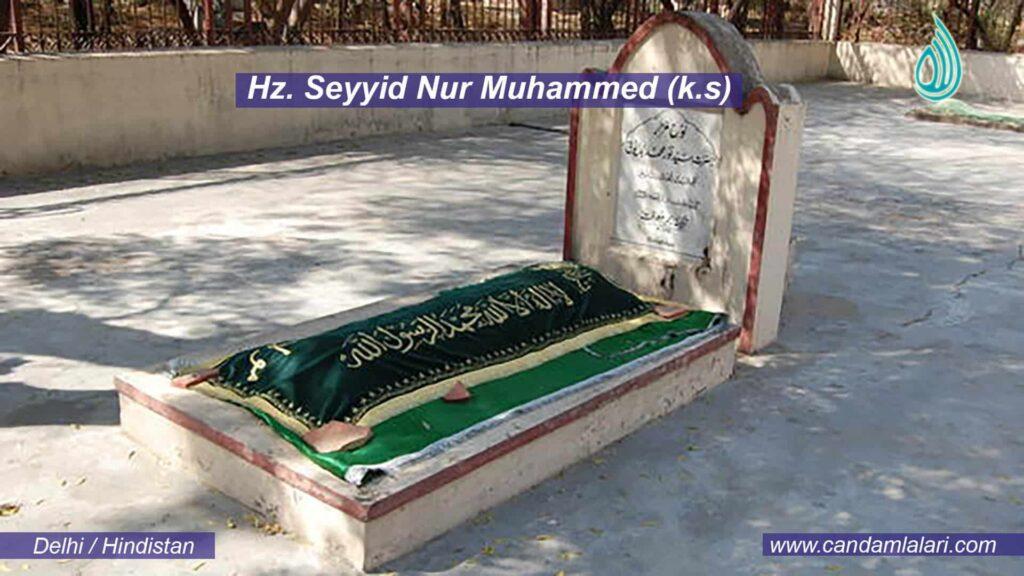 hz-seyyid-nur-muhammed-k-s