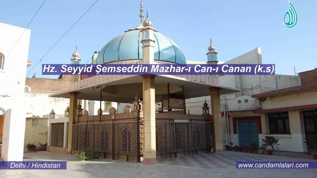 hz-seyyid-semseddin-mazhar-i-can-i-canan-k-s