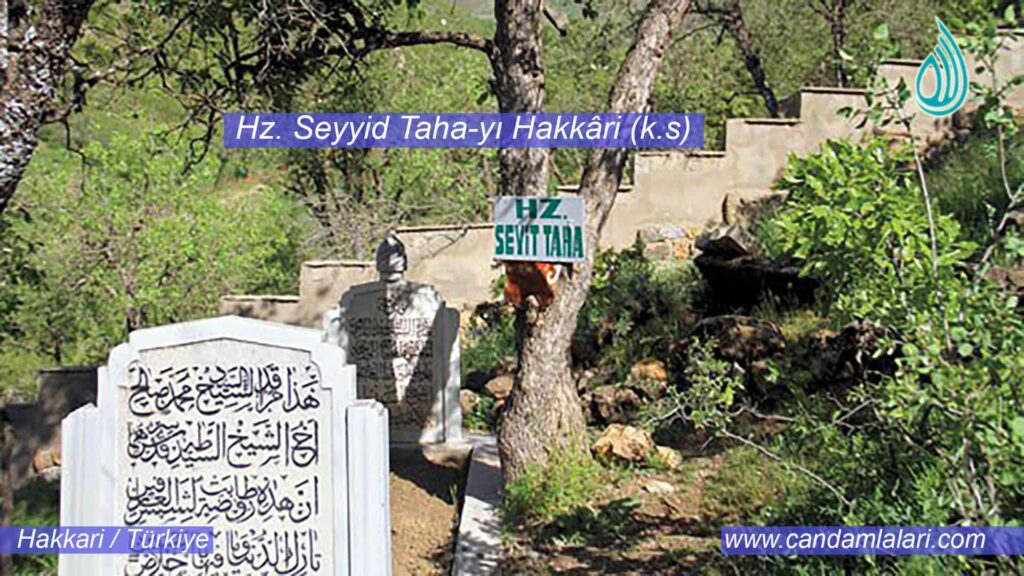 hz-seyyid-taha-yi-hakkari-k-s