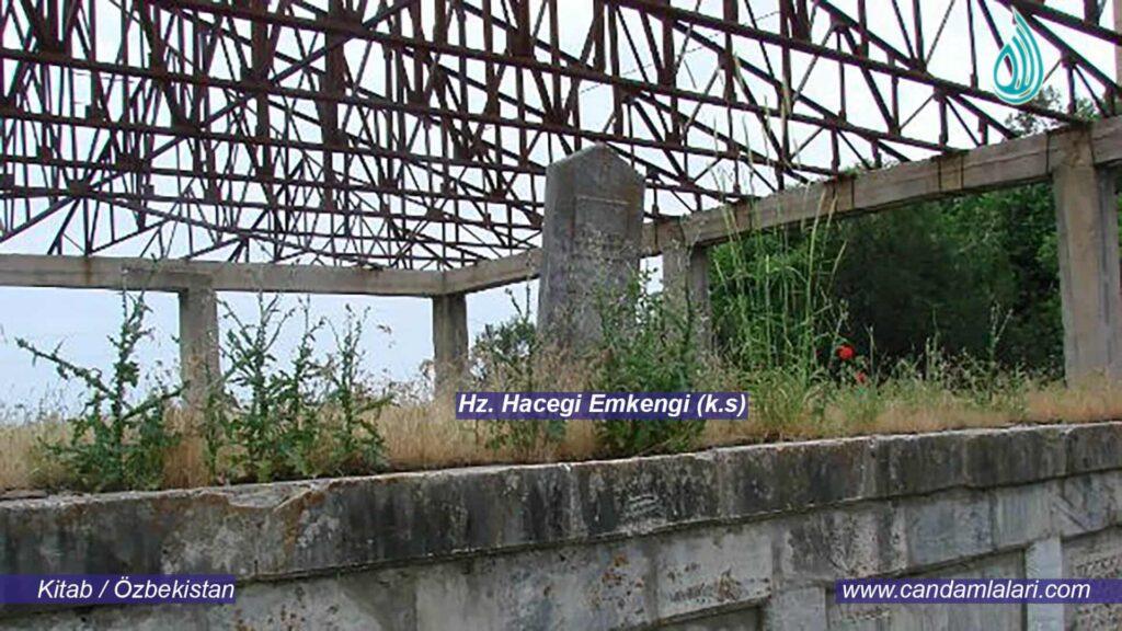 Hz-Hacegi-Emkengi-ks