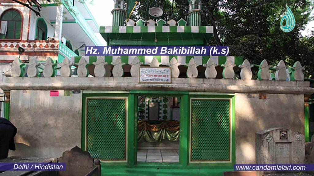 hz-muhammed-bakibillah-k-s