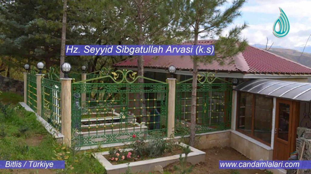 hz-seyyid-sibgatullah-arvasi-k-s