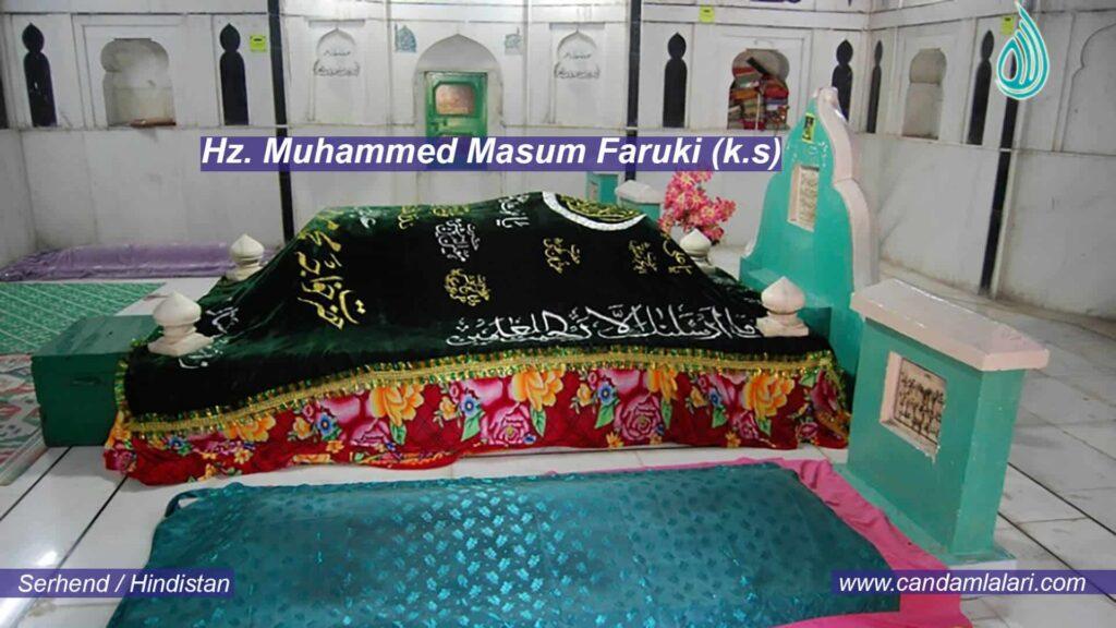 muhammed-masum-faruki-k-s